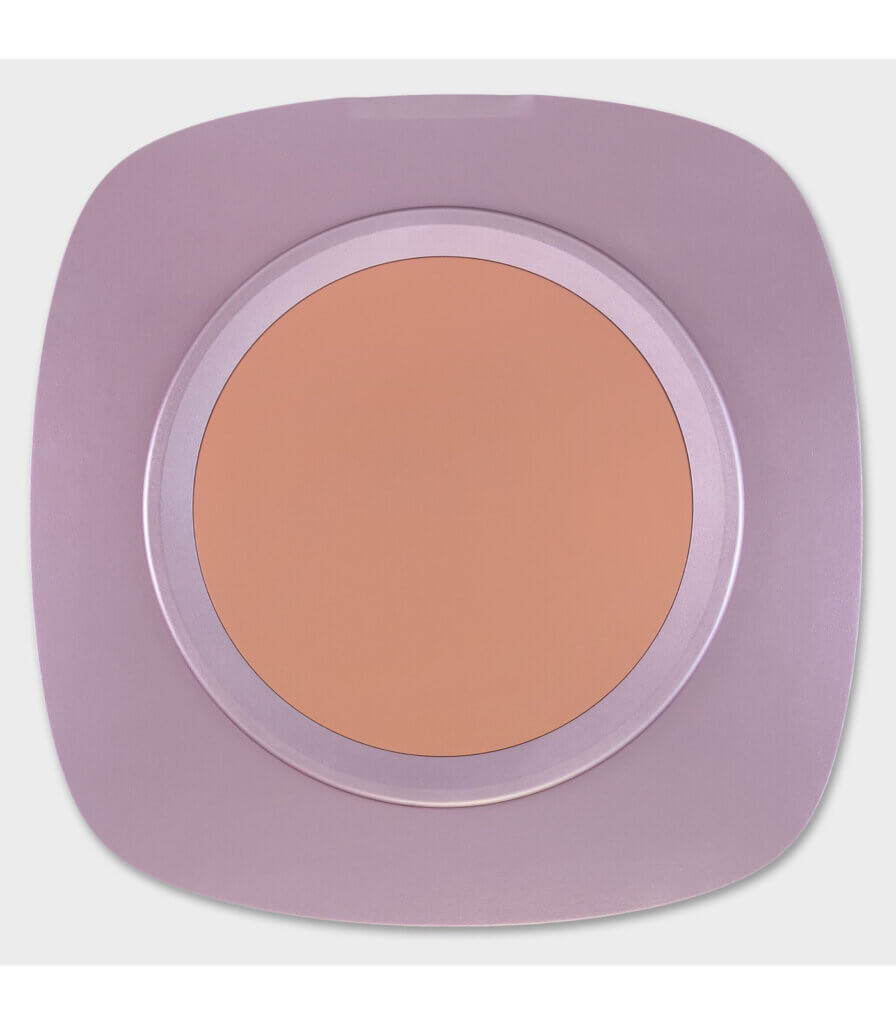 The Luminous Lifting Cushion Foundation (Warm Honey)