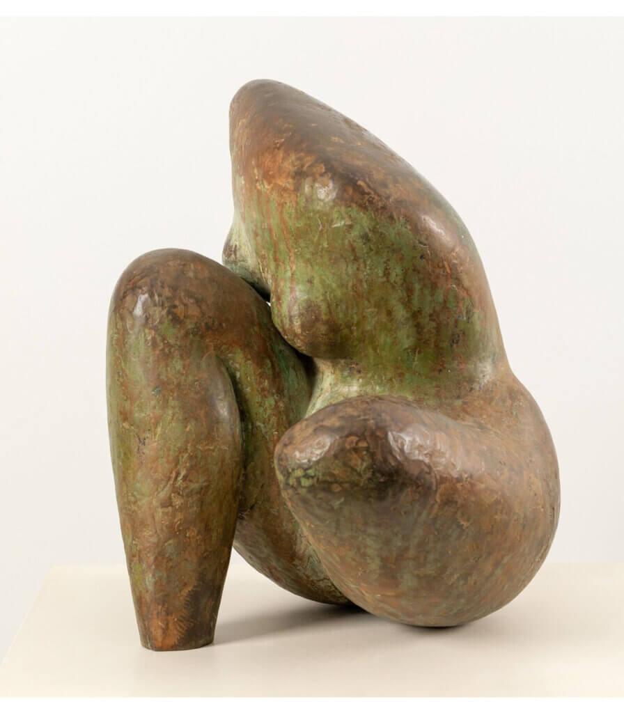 Forma (Form)